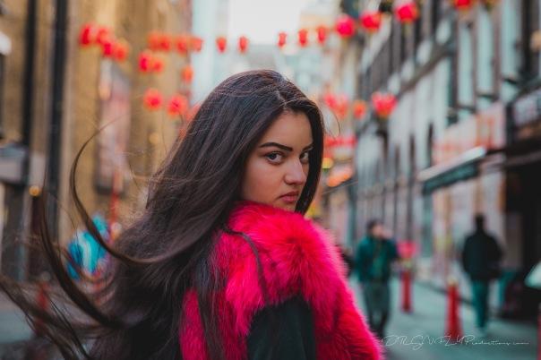 Valentina_DRGNFLYProductions.com-10