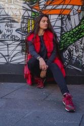 Valentina_DRGNFLYProductions.com-14