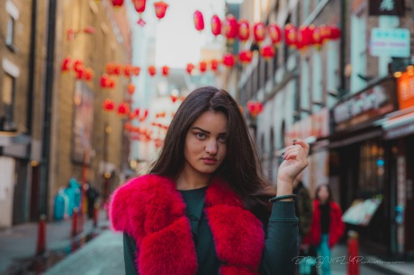Valentina_DRGNFLYProductions.com-8