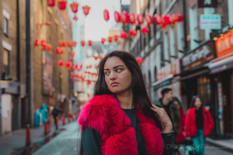 Valentina_DRGNFLYProductions.com-9