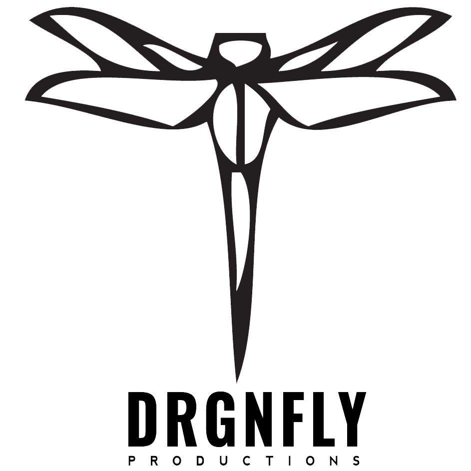 cropped-drgnfly-main-logo-black-transparent